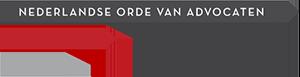 nederlandse order van advocaten