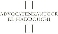 Advocatenkantoor El Haddouchi